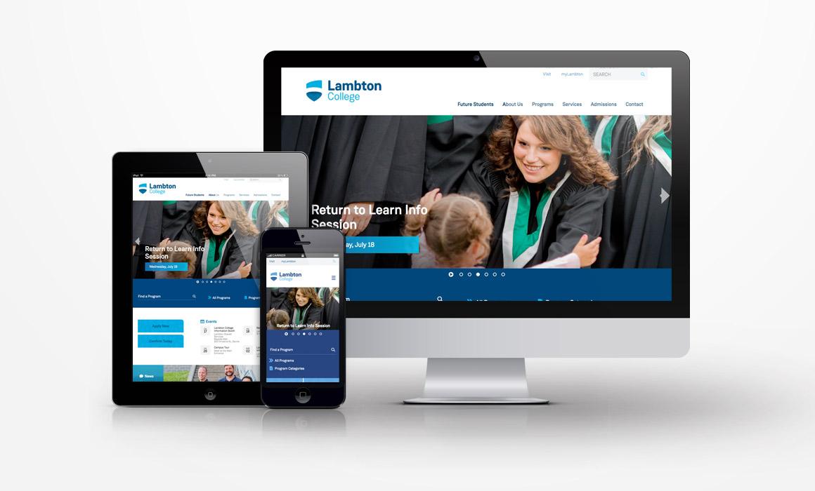 lambton-site