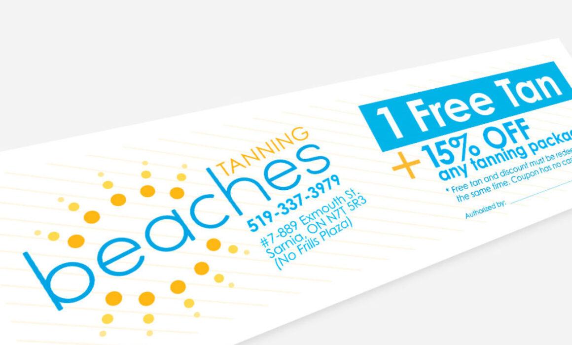 beaches-coupon