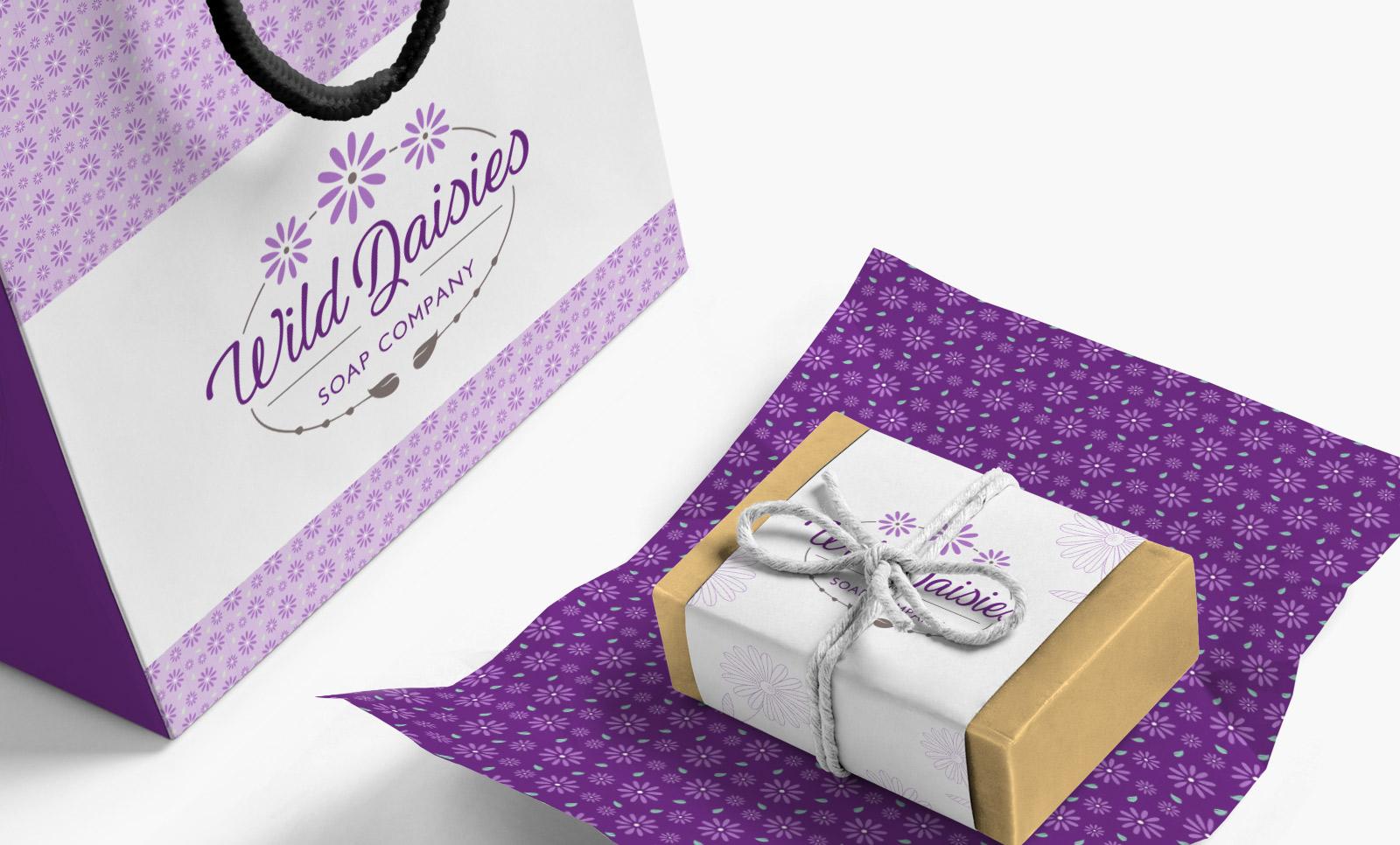 wild-daisies-craft-soap-mockup