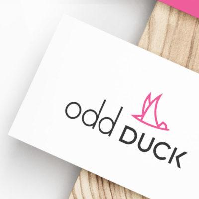 odd-duck-logo